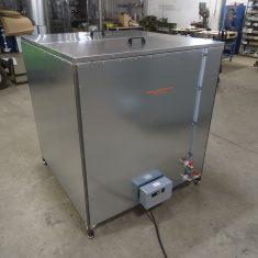 DCM-1000-R-c